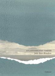 atlanterhavet vokser - bog