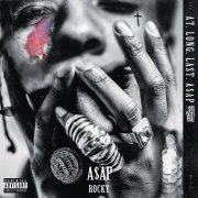 a$ap rocky - at.long.last.a$ap - Vinyl / LP