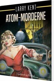 atom-morderne - bog