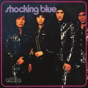 shocking blue - attila - Vinyl / LP