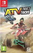 atv drift & tricks - Nintendo Switch