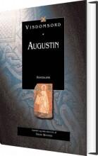 augustin - bog