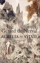 aurélia og sylvie - bog