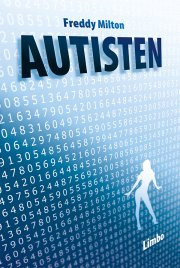 autisten - bog