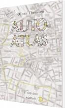 autoatlas - bog