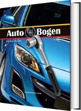 autobogen - bog