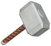 avengers legetøj - thors hammer - Udklædning