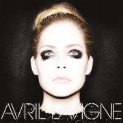 avril lavigne - avril lavigne - Vinyl / LP