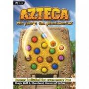 azteca - dk - PC