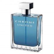 azzaro chrome united - 50 ml. - Parfume