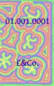 01.001.0001 - bog