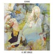 cende - #1 hit single - color vinyl - Vinyl / LP