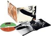 led zeppelin - 1 - remastered - cd
