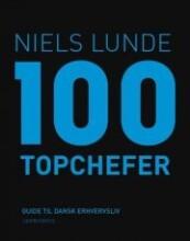100 topchefer - bog