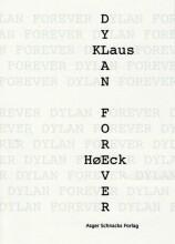 1001 digt - bog