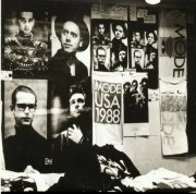 depeche mode - 101 - Vinyl / LP