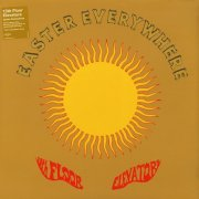 13th floor elevators - easter everywhere - Vinyl / LP