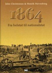1864 - bog