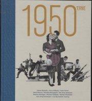 1950'erne - bog