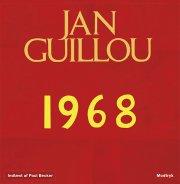1968 - CD Lydbog