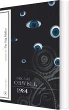 1984 - bog