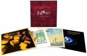 genesis - 1986-1998 - Vinyl / LP