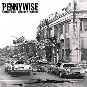 pennywise - 1988 - green vinyl - Vinyl / LP