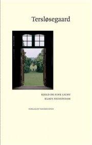 2008 tersløsegaard - bog