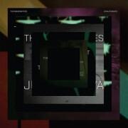 the raveonettes - 2016 atomized - Vinyl / LP