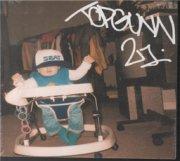 Topgunn - 21 - CD