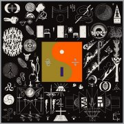 bon iver - 22, a million - Vinyl / LP