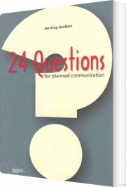 24 questions for planned communication - bog