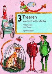 3 - treeren - bog