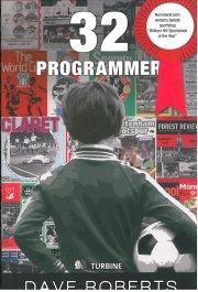 32 programmer - bog