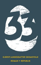 33 - bog