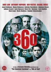 360 - DVD