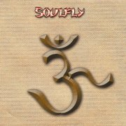soulfly - 3 - cd