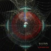toto - 40 trips around the sun - cd