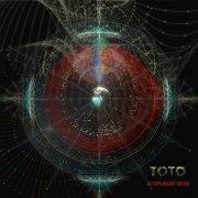 toto - 40 trips around the sun - Vinyl / LP