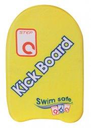 bodyboard / kickboard 43 cm - Bade Og Strandlegetøj