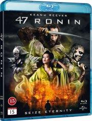 47 ronin - Blu-Ray