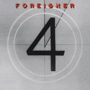 foreigner - 4 - Vinyl / LP