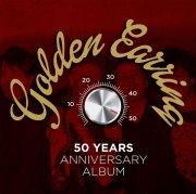 golden earring - 50 years anniversary album - Vinyl / LP