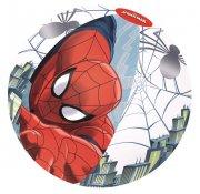 badebold spiderman  - Bade Og Strandlegetøj