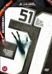 51 - DVD