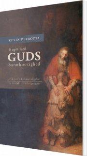 6 uger med guds barmhjertighed - bog