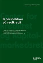 8 perspektiver på realkredit - bog