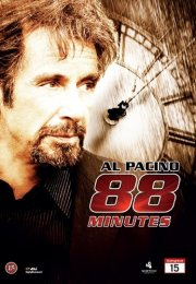 88 minutes - DVD
