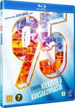 95 - Blu-Ray