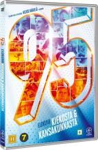 95 - DVD